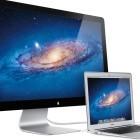 Keine externen Monitore mehr: Apple schafft Thunderbolt-Display ersatzlos ab