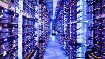 Microsofts SQL Server 2016 ist erschienen.