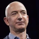 Amazon: Verkauf von Apple TV scheiterte an Geschäftskonditionen