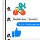 Deep Text: Facebooks KI liest Nachrichten der Nutzer