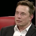 Tesla: Elon Musk erwartet Apples Auto erst 2020