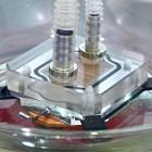 Heatpipe-Prinzip: Raijinteks Flüssigkeitskühlung arbeitet ohne aktive Pumpe
