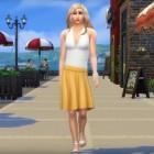Maxis: Die Sims 4 lässt Geschlechtergrenzen fallen