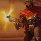 Overwatch: Blizzard sperrt Cheater dauerhaft und kontoübergreifend