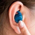 Gear IconX: Samsung präsentiert drahtlose Kopfhörer mit Pulsmesser