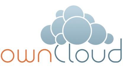 Der US-Zweig des Owncloud-Unternehmens muss nach der Nextcloud-Gründung bereits schließen.