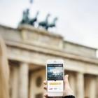 Freies WLAN: Wi-Fi-Hotspot in Berlin läuft nicht bei Regen