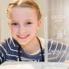 Kindle Storyteller Kids: Bundesländer stoppen Amazon an Grundschulen