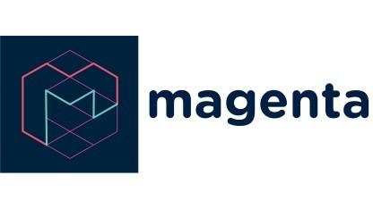 Für Magenta will Goolge Künstler, Programmierer und Forscher zusammenbringen.