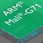 Mali-G71: ARMs Mimir-Grafik nutzt neue Bifrost-Architektur