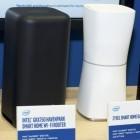 AnyWAN GRX750 SoC: Intel sucht für seinen Atom einen Platz in Routern