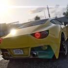 Rockstar Games: Onlinemodus von GTA 5 ist endlich