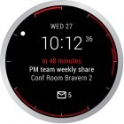 Microsoft: Outlook-Watch-Face für Android-Smartwatches