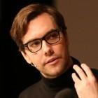 Nach Missbrauchsvorwürfen: Jacob Appelbaum arbeitet nicht mehr für Tor