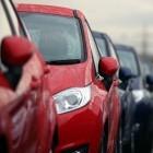 Automobile: Rückrufe wegen Software steigen stark