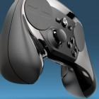 Valve: Steam Controller bekommt mehr Konfigurationsmöglichkeiten