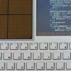 Ello M2: Basic-Lerncomputer im Retrostyle