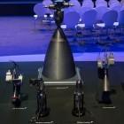 Zukunftstechnologie: Die Technik von gestern in der Raumfahrt von morgen