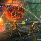 The Zodiac Age: Final Fantasy 12 wird schöner