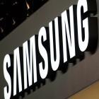 Samsung: Mach die Biege, Smartphone!