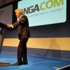 Anga Com: TV-Kabelnetze erreichen im nächsten Jahr 800 MBit/s