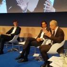 WDR: Bedeutung der Mediatheken weit geringer als angenommen