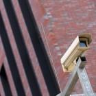 BND-Reform: Selbstherrliche Überwachung soll Gesetz werden