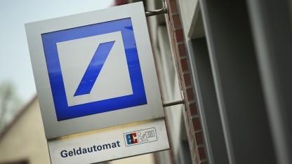 Kein Whatsapp mehr für Mitarbeiter der Deutschen Bank