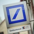Deutsche Bank: 2,9 Millionen Konten waren von IT-Problemen betroffen