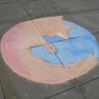 Mozilla: Firefox 47 verbessert HTML5-Video und Kryptofunktionen