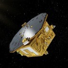 Lisa Pathfinder: Die Technik zur Gravitationswellenmessung funktioniert