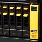 3PAR-Systeme: HPE kündigt 7,68- und 15,36-TByte-SSDs an