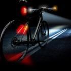 Open Bike: Kommunikationsbus für Fahrräder geplant