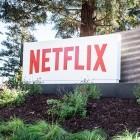 Kundendienst: Netflix kündigt 400 neue Arbeitsplätze in Europa an
