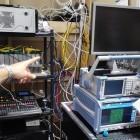Kabelmodem: Unitymedia erwartet kaum Nutzung der Routerfreiheit
