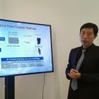 TV-Kabelnetz: Docsis 3.1 soll Schwäche beim Upstream überwinden