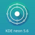 Rolling-Release-Desktop: KDE Neon erscheint als stabile User Edition