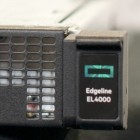 HPE Edgeline: Robuste Server für die Grenzbereiche der Daten