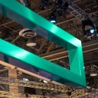 HPE Discover: HP ist HPE egal