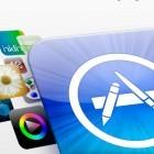 App Store 2.0: Apple ändert Umsatzmodell und führt App-Abos ein