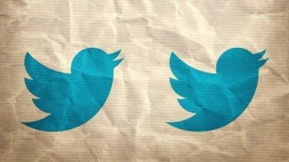Daten von Millionen Twitter-Nutzern sollen abgefangen worden sein.
