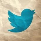 Sicherheit: Millionen Twitter-Passwörter sollen im Netz kursieren