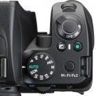 Pentax K-70: Kleine DSLR im wetterfesten Design mit Pixel-Shift