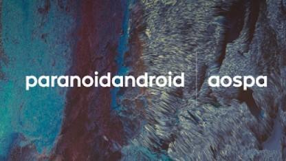Die Entwickler von Paranoid Android melden sich mit einer neuen Version zurück.