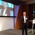 Huawei: Super Vectoring mit 300 MBit/s ab 2017 verfügbar