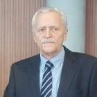 Ex-Verfassungsschutzpräsident: Veraltete Analysesoftware für 45 Millionen gekauft