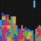 Und dann kam Tetris: Warum Atari Spiele verbuddelte und so Nintendo half