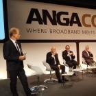 G.fast: Netcologne wird 1 GBit/s für 250.000 Haushalte anbieten