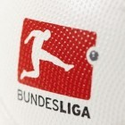 Internetradio: Fußball-Bundesliga kommt auf Amazon Prime