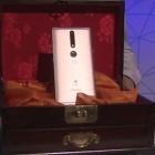 Phab 2 Pro: Lenovos Project-Tango-Smartphone kostet 500 Euro